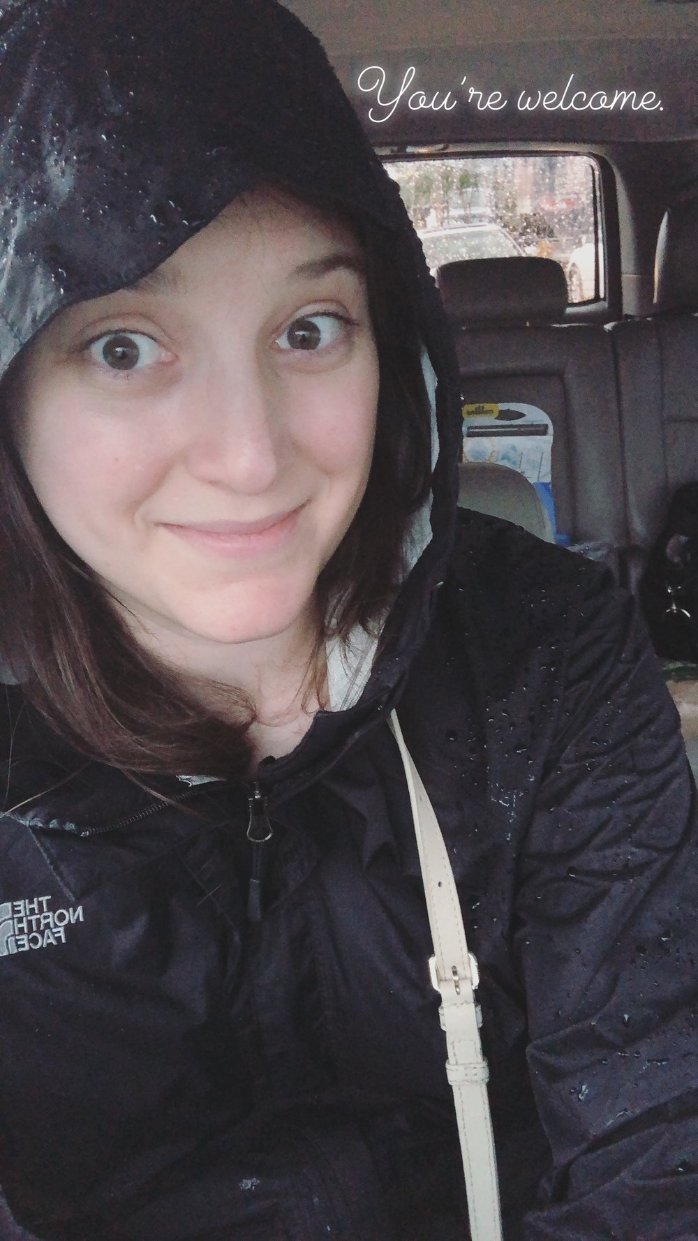 birchcollective-shop-instagram-story-july-7-2018-the-north-face-rain-jacket-black