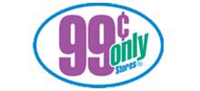 99-Cent-Store.jpg