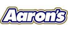 Aaron's.jpg