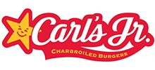 Carl's Jr..jpg