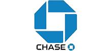Chase Bank.jpg