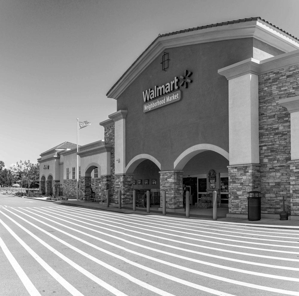 Walmart (M).jpg