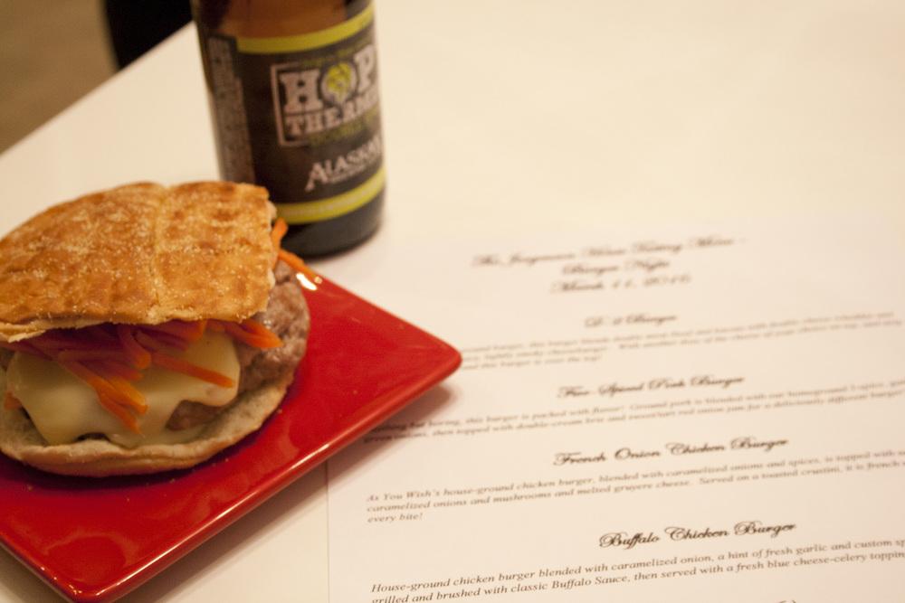 burger&beer.jpg