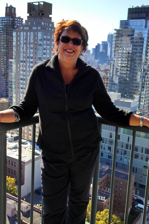 Kathy Rinette.jpg