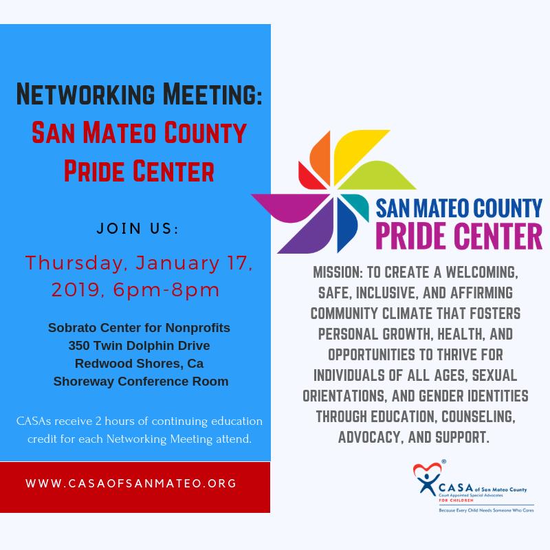 Pride Networking Meeting .png