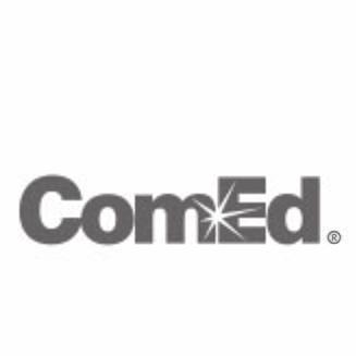 Com Ed logo.jpg