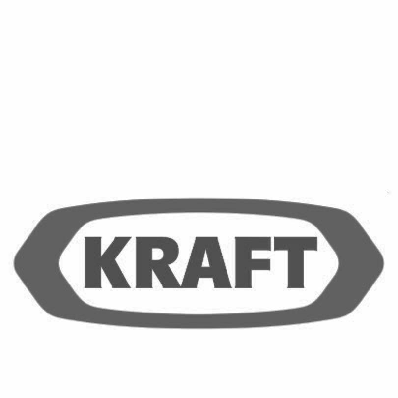 Kraft logo.jpg