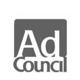 Ad counsil logo.jpg