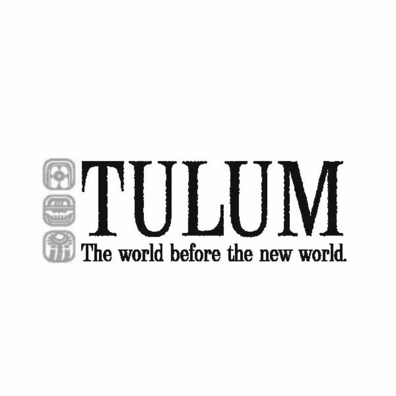 Tulum logo.jpg