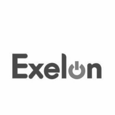 Execlon logo.jpg