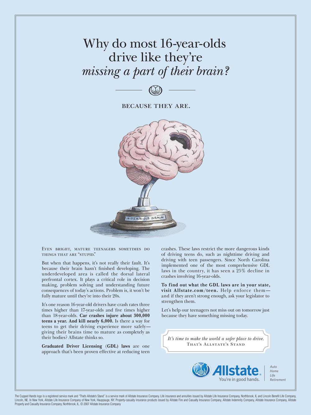 allstate Brain.jpg