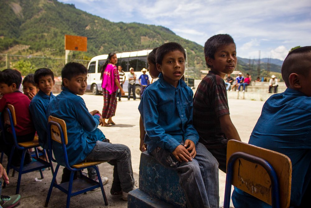 FH_Guatemala_2015-6173.jpg
