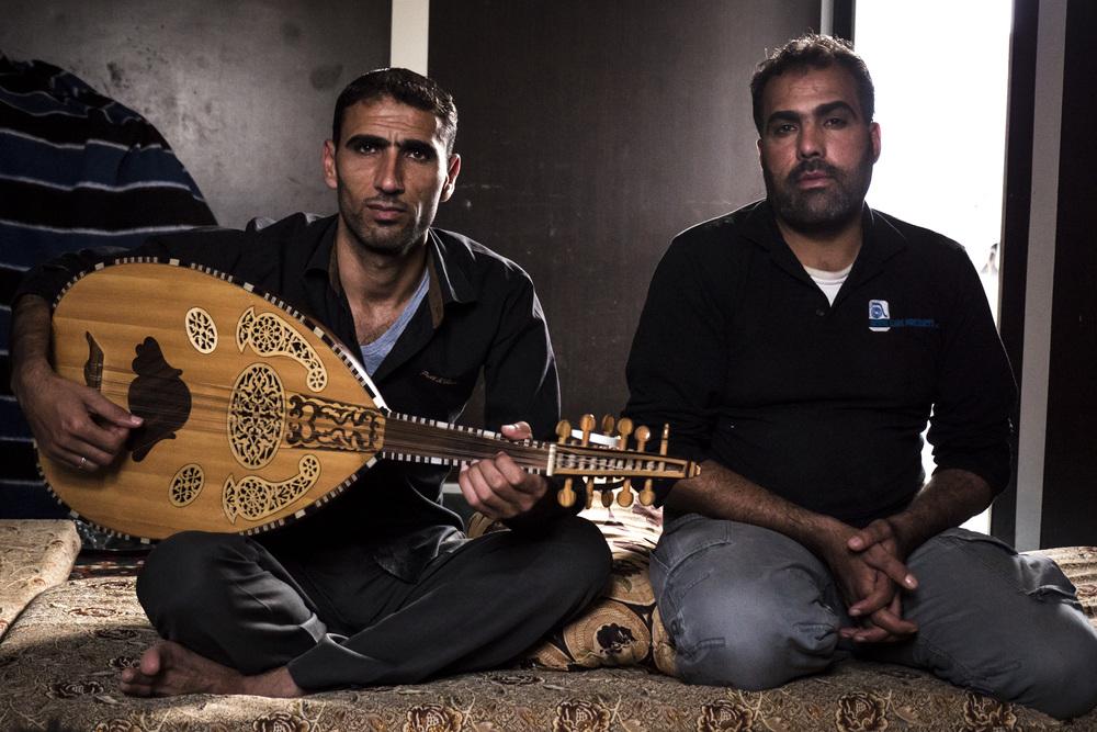 Mohamad & Basel1.jpg
