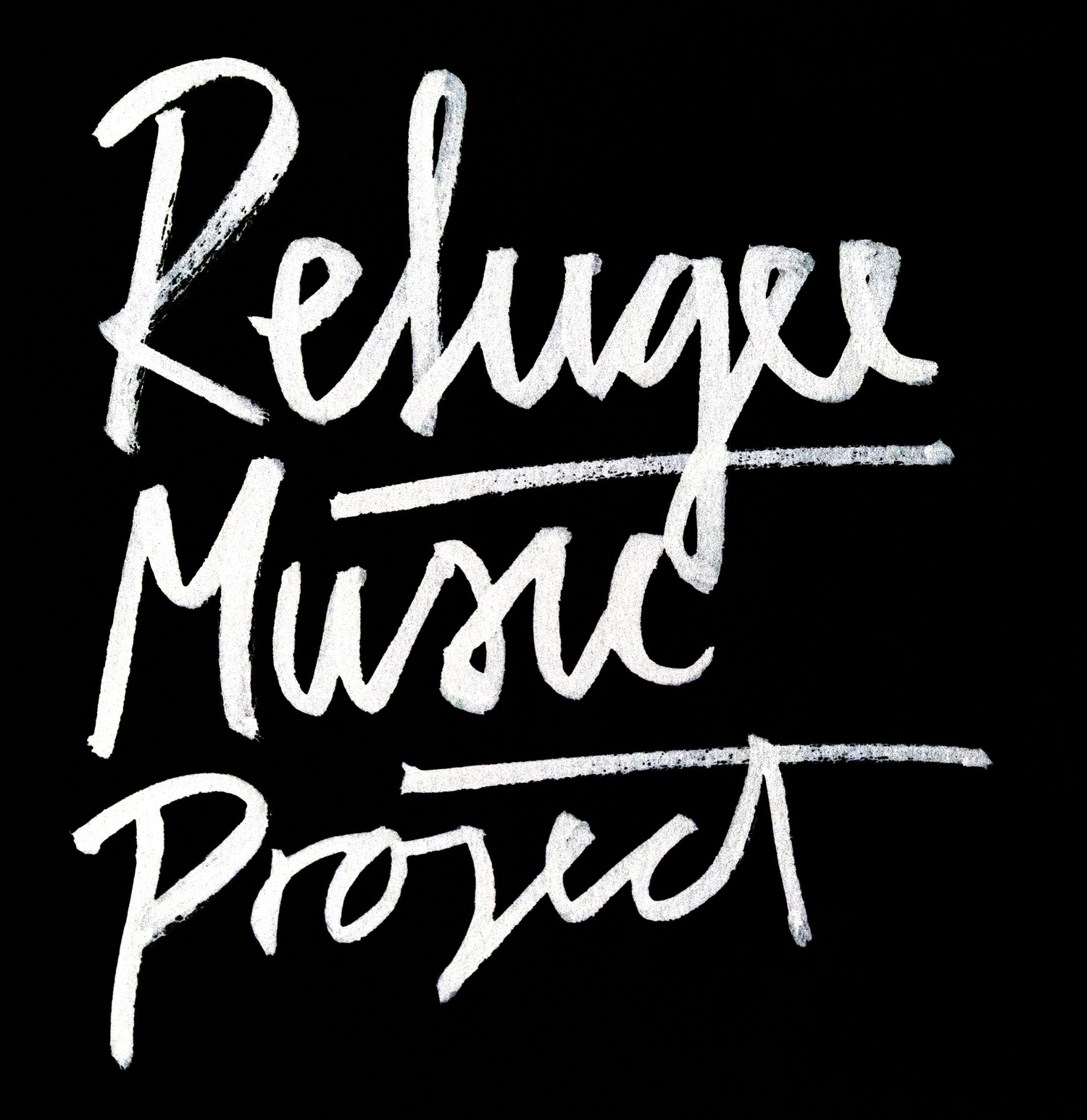Refugee Music Project