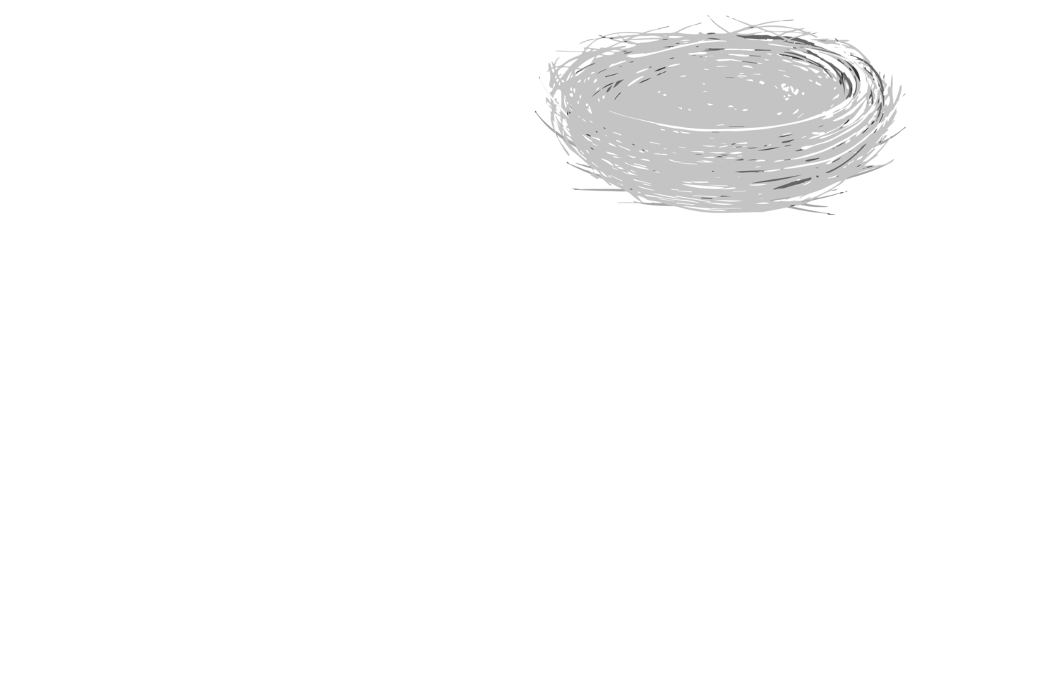 Kim Gordon Designs