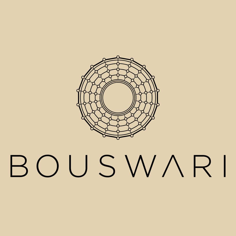 03_Bouswari - Logo_Beige.jpg
