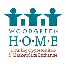 08_Woodgreen Community Services.jpg