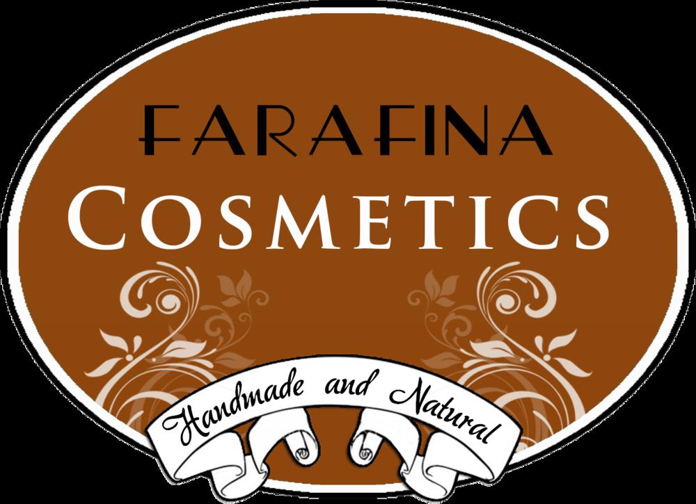 farafina_brown2.png