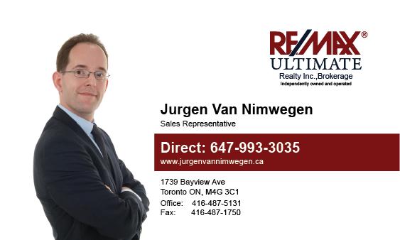 Jurgen Van Nimwegen Business card-01.png