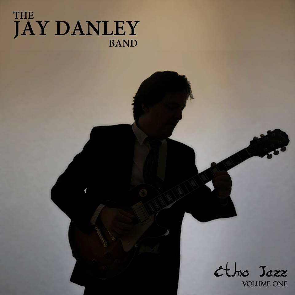 Jay_Danley_Band_Photo.jpg
