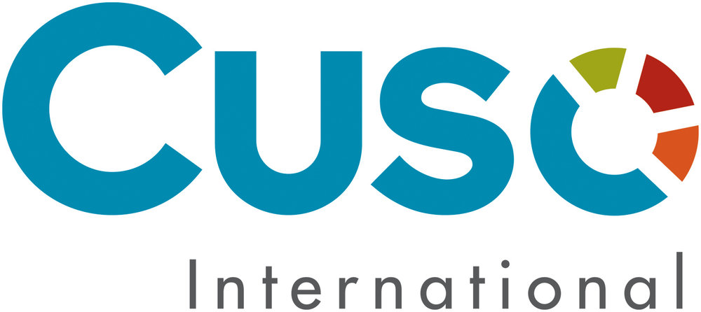 Cuso_logo_HighRes_FullColour.jpg