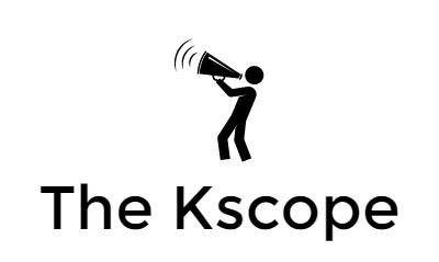 KScope.JPG