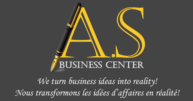 ASBusinessCenter_Logo.png