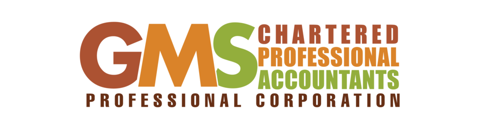 GMS Chartered Professional Accountants.png