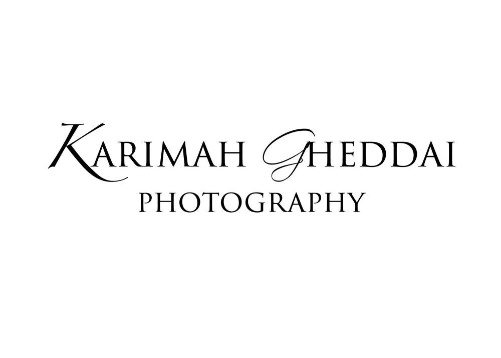 KarimahGheddaiPhotography_Logo.jpg