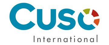 Cuso_logo_360.jpg