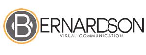 Bernardson - Logo_300.png