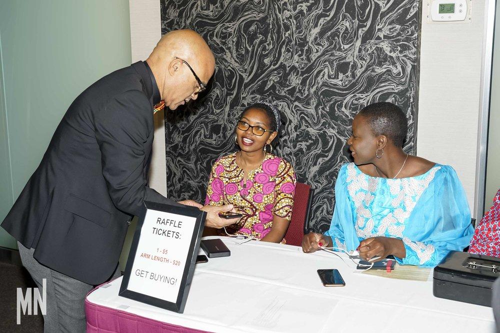 Manyatta Cares 2018-0794.jpeg
