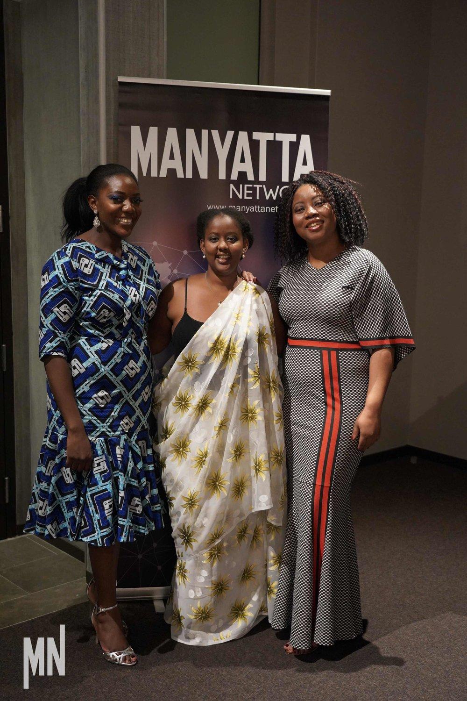 Manyatta Cares 2018-0858.jpeg