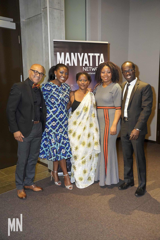 Manyatta Cares 2018-0860.jpeg
