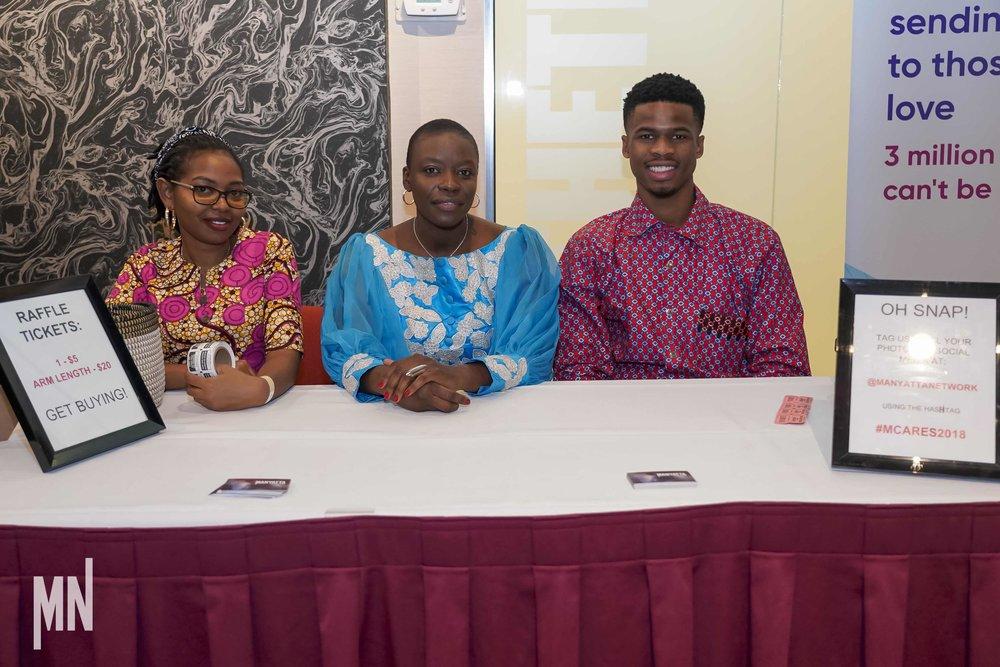 Manyatta Cares 2018-0912.jpeg