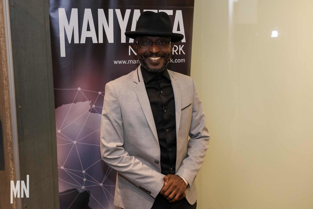 Manyatta Cares 2018-0920.jpeg