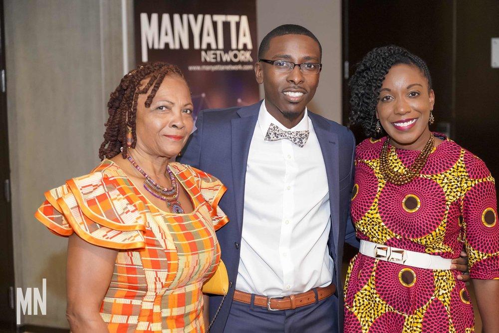 Manyatta Cares 2018-0995.jpeg
