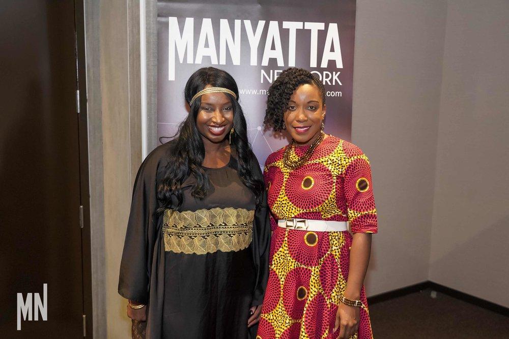 Manyatta Cares 2018-1011.jpeg