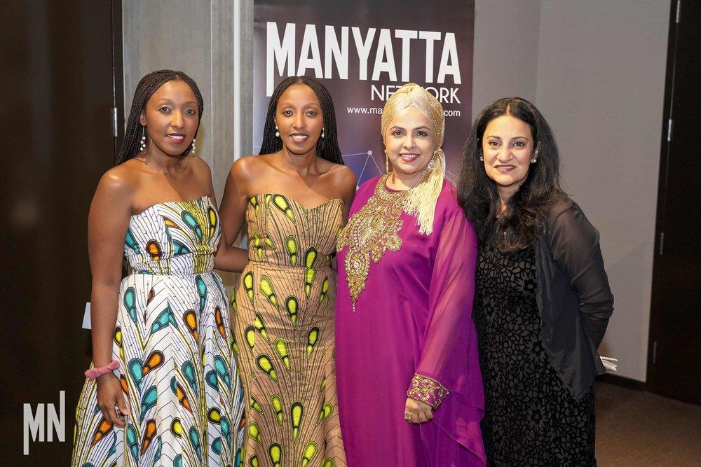 Manyatta Cares 2018-1008.jpeg