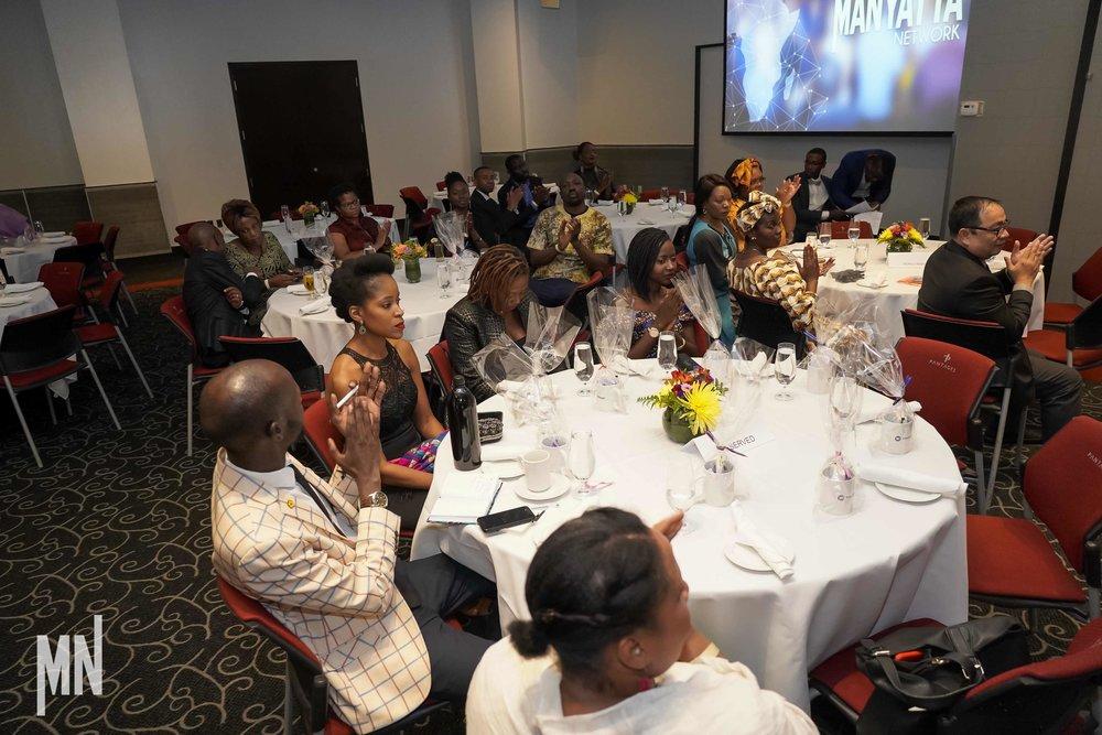 Manyatta Cares 2018-1261.jpeg