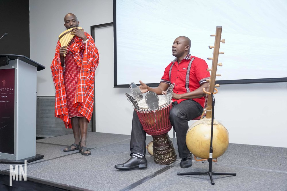 Manyatta Cares 2018-1109.jpeg