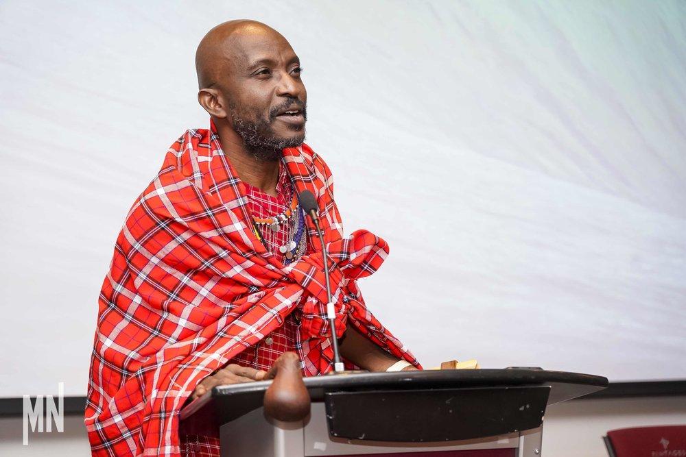 Manyatta Cares 2018-1136.jpeg