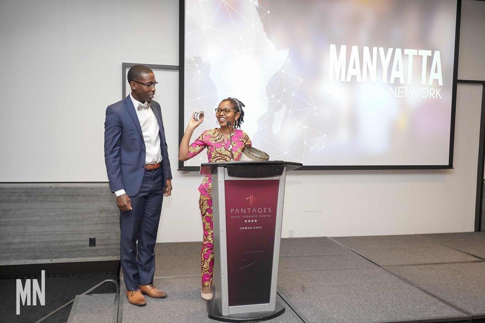 Manyatta Cares 2018-1223.jpeg