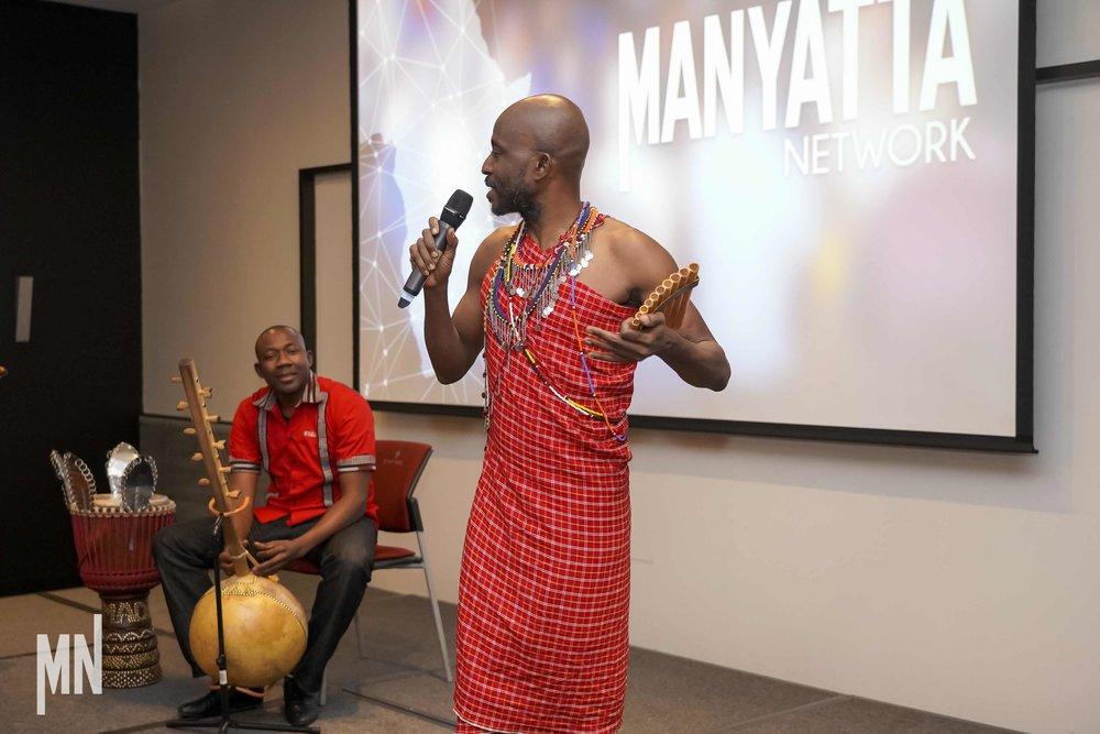 Manyatta Cares 2018-1288.jpeg