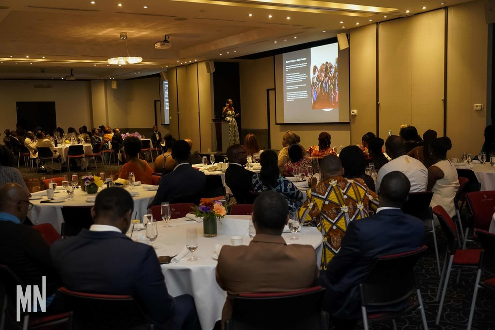 Manyatta Cares 2018-1435.jpeg