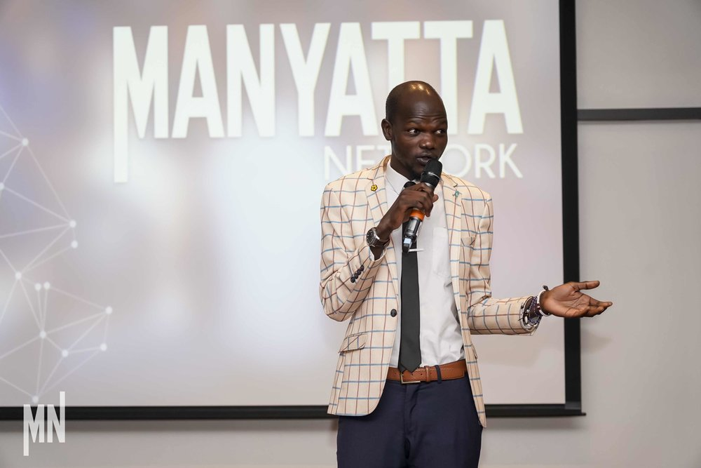 Manyatta Cares 2018-1506.jpeg