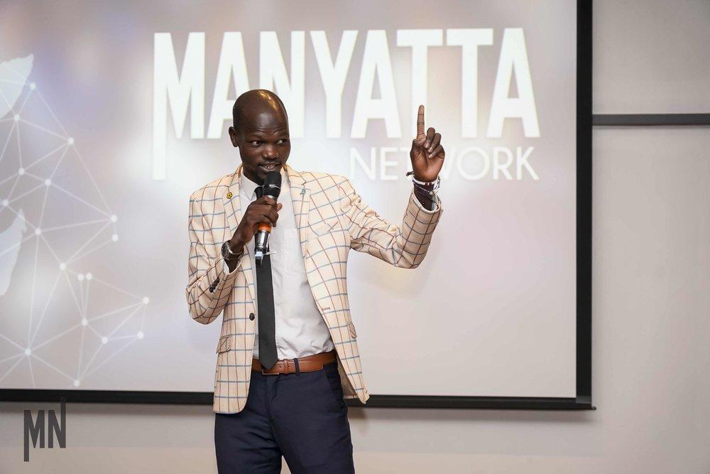 Manyatta Cares 2018-1507.jpeg