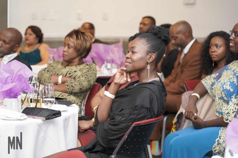 Manyatta Cares 2018-1567.jpeg