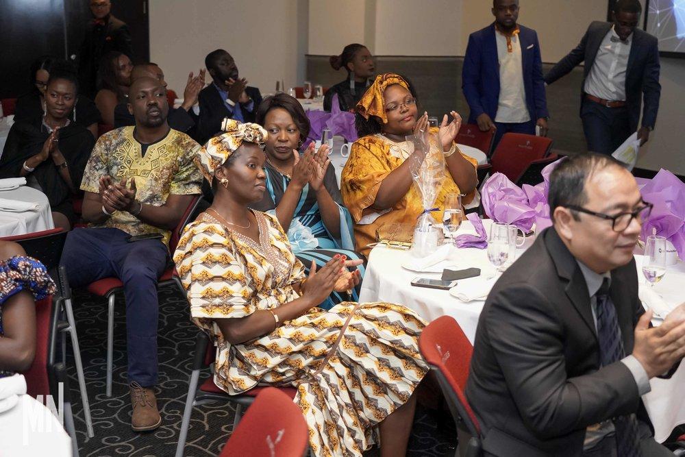Manyatta Cares 2018-1571.jpeg