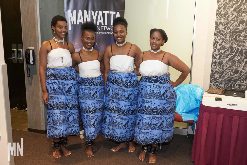 Manyatta Cares 2018-1650.jpeg